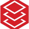 StackProd, Базы данных в Городском округе Краснодар