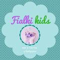 Fialki Kids, Изготовление украшений на заказ в Нягани