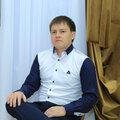 Хуршид Ахмаджанов, PHP в СНГ