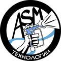 Магазин окрасочного оборудования аренда, продажа., Аренда оборудования в Ясенево