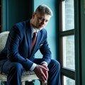Алексей Чурин, Бизнес-консалтинг в Пушкинском районе