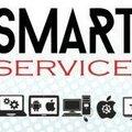 Сервисный центр Смарт Сервис, Ремонт мобильных телефонов и планшетов в Улан-Удэ
