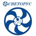 СВЕТОРУС, Установка умного дома в Даниловском районе