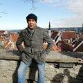 Марат Г., Освобождение имущества от ареста в Советском районе