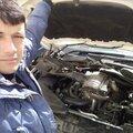 Safarbek Faizaliev, Ремонт подвески авто в Гольёве