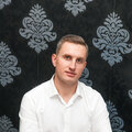 Алексей Лукин, Капитальный ремонт квартиры в Верх-Исетском районе