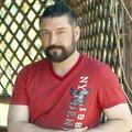 Вячеслав Е., Замена кнопок в Большереченском районе