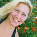 Светлана Борисовна К., Лимфодренажный массаж в Пресненском районе