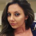 Анна Вячеславовна Васильченко, Семейное консультирование в Левобережном