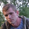 Кирилл Игнатьев, Изменения ландшафта во Фрязино