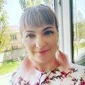 Екатерина Лебедева, Ментальная арифметика в Новороссийске