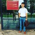 Евгений Салмин, Юридическая проверка нотариальных документов в Гулькевичи