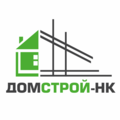 ДомСтрой-НК, Строительство дома из бруса в Новокузнецком районе