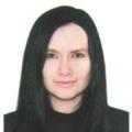Эльвира Заппарова, Занятие в Казани