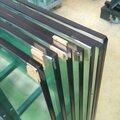 Изготовление изделий из стекла