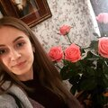 Елена Александровна С., Услуги в сфере красоты в Благодарненском городском округе