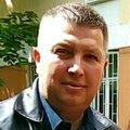 Роман Борисович Спиридонов, Замена насоса в Климовске