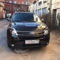 Скупка бу автомобилей в СПб