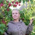 Елена Миронова, Ламинирование бровей в Авиастроительном районе