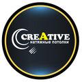 Creative, Установка потолков в Пскове