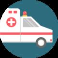 Медицинские перевозки, Заказ пассажирских перевозок в Севском районе