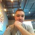 Илья Михеев, Техническое обслуживание авто в Орловском районе