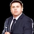 Андрей Кириллов, Арбитражные споры по аренде и лизингу в Кировской области