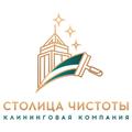 Столица Чистоты, Поддерживающая уборка в Городском округе Казань