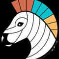 Цветная зебра, Интернет-магазин в Центральном районе