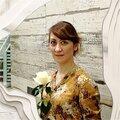 Залина Хадарцева, Услуги дизайнеров в Городском округе Краснодар