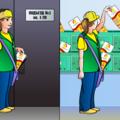 Расклейка Екб , Почтовые услуги в Железнодорожном районе