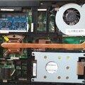 Ремонт и замена комплектующих в компьютерах