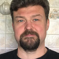 Максим Владимирович Беляшин, Монтаж подвесного зеркального потолка в Москве