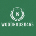 WoodHouse495, Демонтаж забора в Жукове