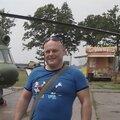 Дмитрий Кравцов, Мастер на все руки в Минской области