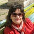 Эвелина М., Занятия с логопедом в Самарском районе
