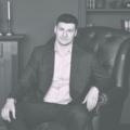 ИП Шкрабов Дмитрий Валентинович, Составление договоров на выполнение работ в СНГ