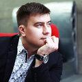 Михаил Крутихин, Аниматор в Южном Бутово