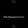 """OOO """"Фундаментал Стэп"""" , Поклейка обоев и малярные работы в Могилёве"""