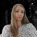 Галина Лукьянова, Дизайн проект интерьера ресторана в Городском округе ЗАТО Заречный