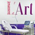 L'Art , Услуги массажа в Строителе
