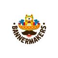 Bannermakers.ru, Баннеры в Ясенево