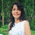 Наталья Шарнина, Бизнес-консалтинг в Республике Татарстан