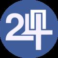 Покрытия24, Укладка и ремонт полов и напольных покрытий в Городском округе Владимир