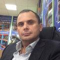 Андей Владимирович Логист, Услуги аренды в Самарской области