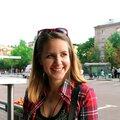 Екатерина Алексейчук, Дизайн вывесок и входных групп в Городском округе Реутов