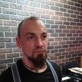 Дима Шейн, Обновление старых татуировок в Марьино