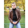 Сергей Архипов, Производство земляных работ в Краснознаменске