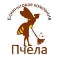 Клининговая компания Пчела, Уборка после ремонта в Ставропольском крае