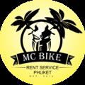 MC BIKE, Аренда транспорта на Пхукете